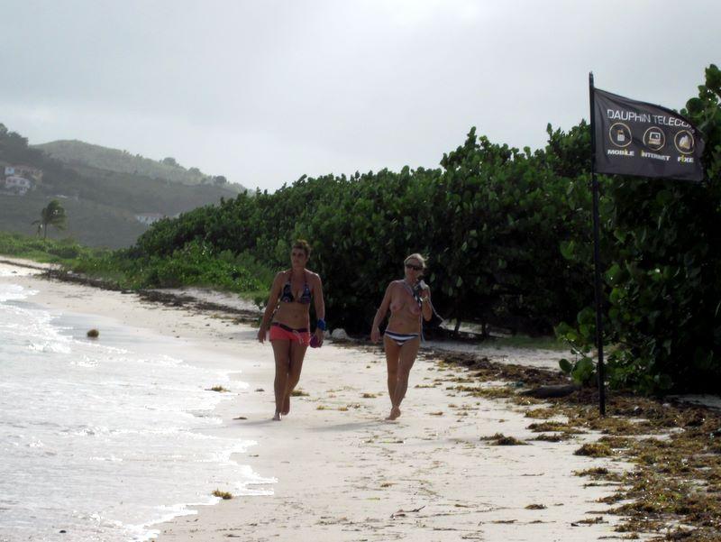 st-martin-topless-beach